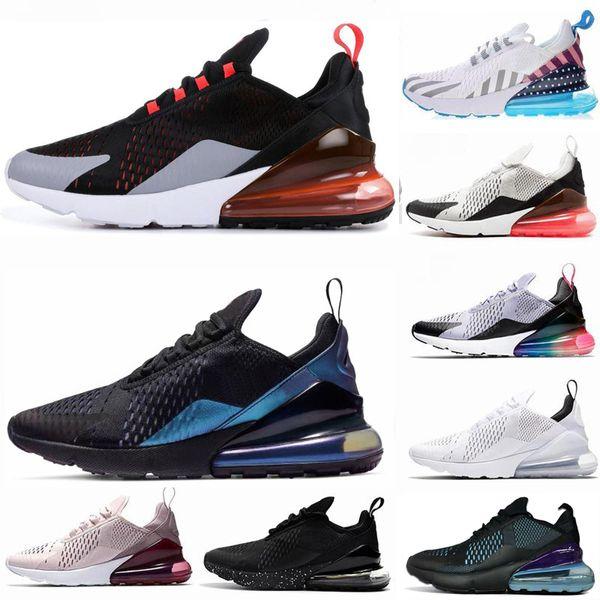 top popular 27C Parra Regency Purple Men women Triple Black white presto Tiger Training Designer TN Plus Outdoor Shoes Sports Trainers Zapatos Sneakers 2019