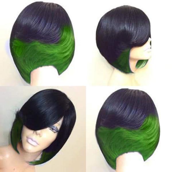 nero+Verde