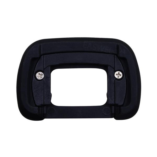 Eyecup eye cup Eye Piece Viewfinder Eyepiece for Pentax Camera DSLR K-70 K30 k50 k70 K500 K5 k7 K5II K5IIs K-S1