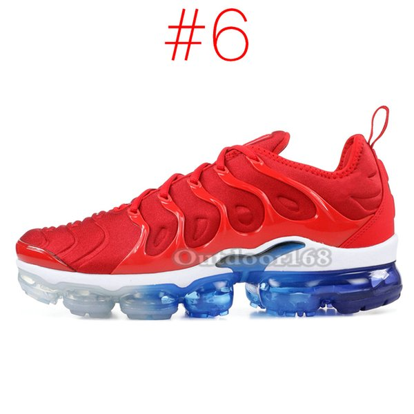 #6 USA