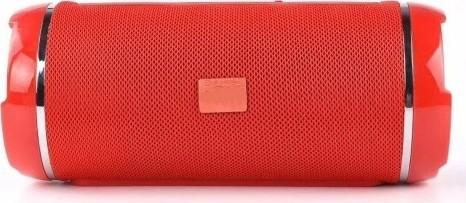 Concord CA-790 Bluetooth Speaker Speaker Battery USB, AUX, SD Ship from Turkey HB-003715522