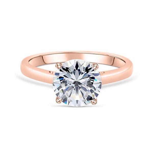 ring6 #