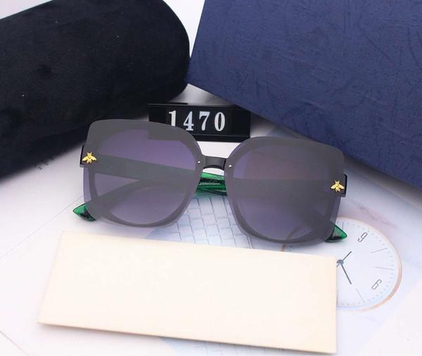 G-NO2 + BOX