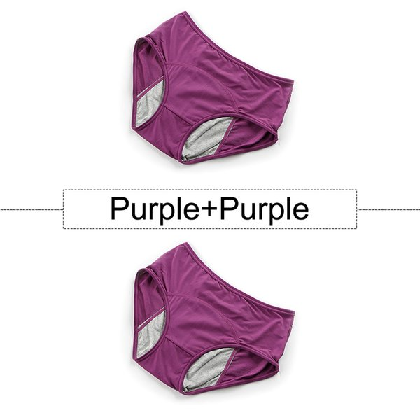 púrpura Purle
