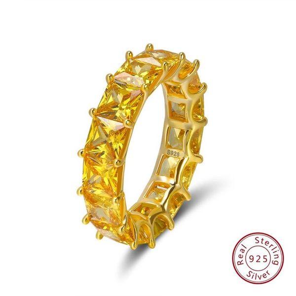 SR48 Gold