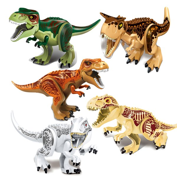 dinosaur world discount coupons