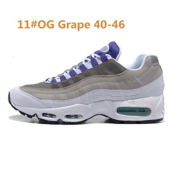 11 OG Grape 40-46