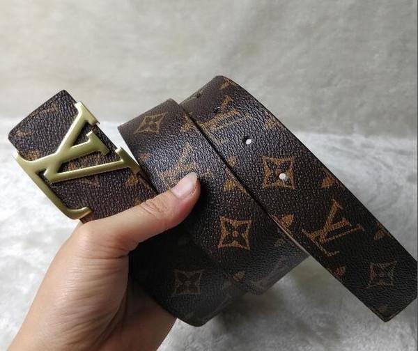 Nom designer Marque de mode dernière haut de gamme or noir et argent boucle ceinture hommes de haute qualité nouvelle ceinture ceintures comme cadeau Livraison rapide