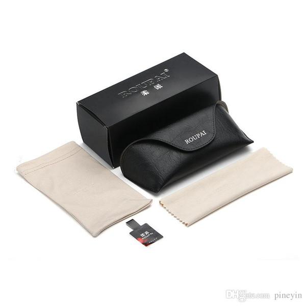 con scatola nera