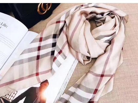 20 estilo mujeres de la marca bufanda de las bufandas de seda 180x90cm marcas de diseño de la bufanda bufandas bufanda de las mujeres de lujo de alta calidad sin