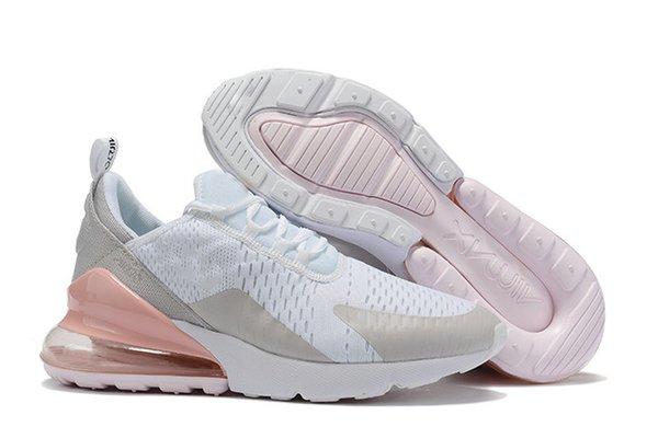 Chaussures pour femmes 016