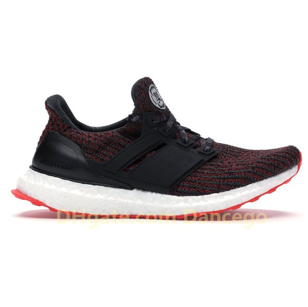4.0 Chinese New Year
