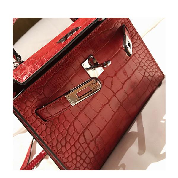 Rosa sugao designer frauen handtaschen neue mode crossbody handtaschen luxus handtasche Lock handtasche lesuire schulter handtasche pu leder 3 farbe