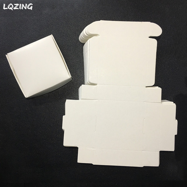 Beyaz 7.5x7.5x3cm