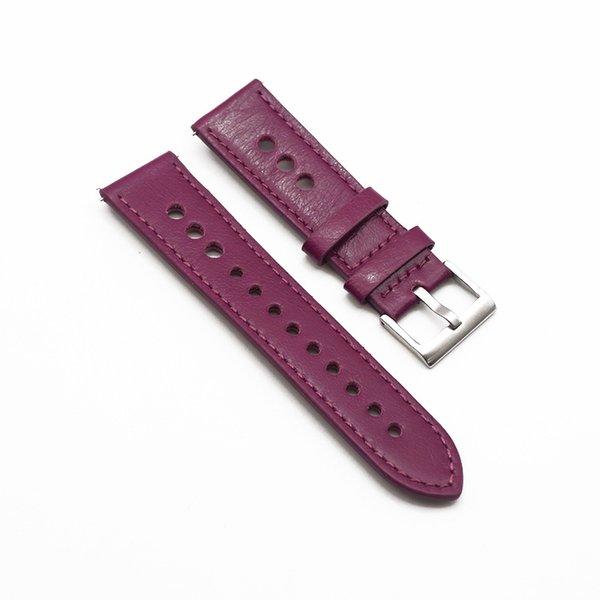 Purple 22mm