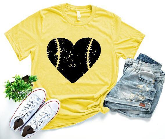 Черный узор желтый