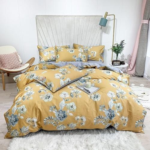 bedding set 14