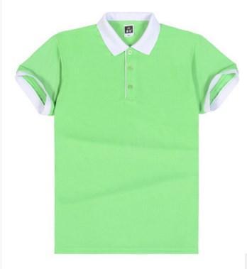 2019 горячая распродажа мода новый топ дизайнер поло бренд дизайн мужская хлопок с двойной пряжкой рубашка поло авангардный завод direct920
