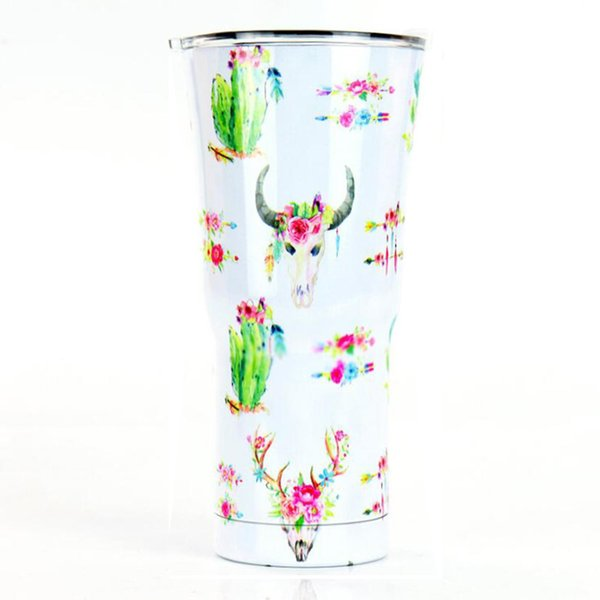 Insulated wine Tumbler 30oz 20oz 12oz 6oz Amazon hot sale travel Tumbler Double wall Stainless Steel Tumbler Cup