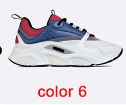 6 couleurs