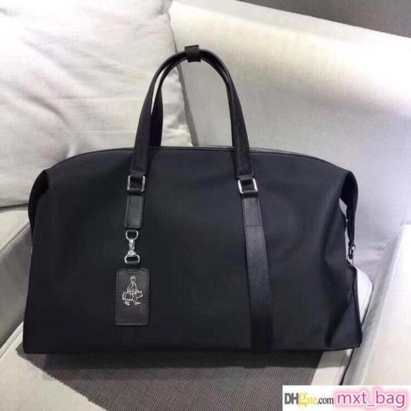 concepteur sac à main sac à main de luxe totes duffle mode des femmes sacs de créateurs PAD grande capacité sac de voyage design