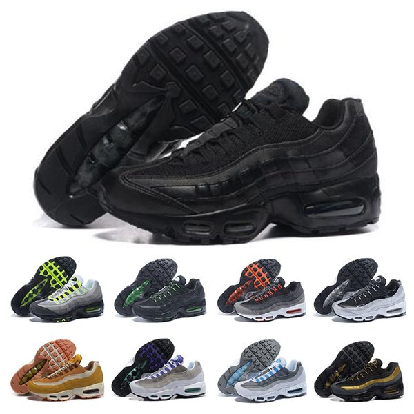 Womens Mens Cheap Running Shoes What The Og Grape Neon Tt Black Red Mens Trainers Triple White Sports Sneakers Size 36-46