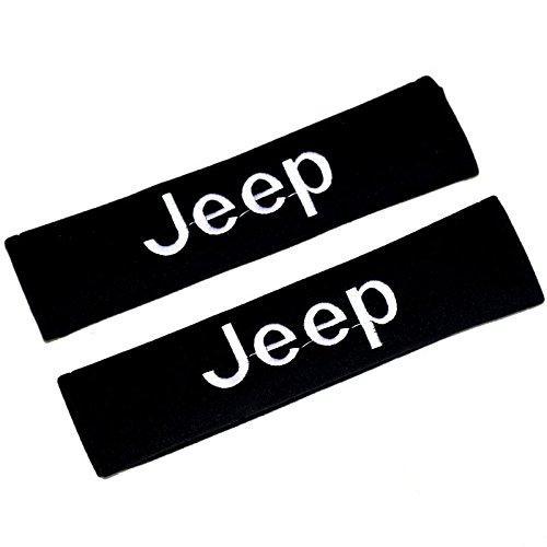 pour Jeep
