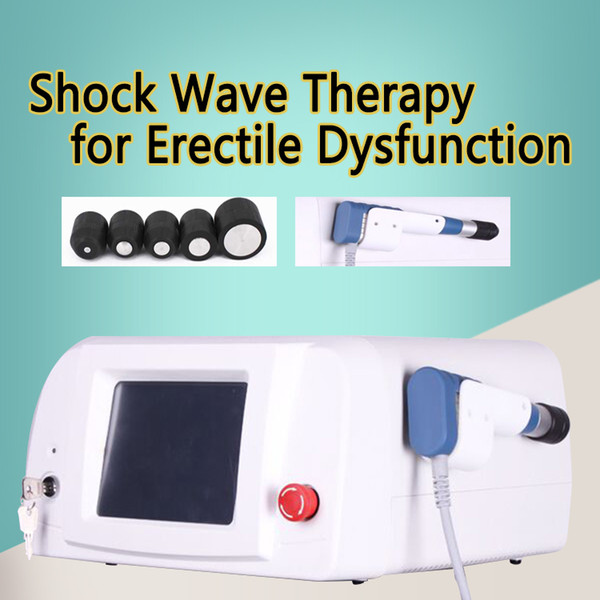 2019 best pneumatic shock wave therapy equipment shockwave machine eswt physiotherapy knee back pain relief cellulite removal