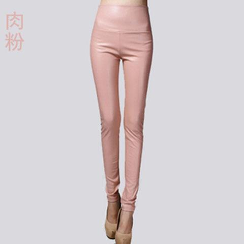 Flesh Pink