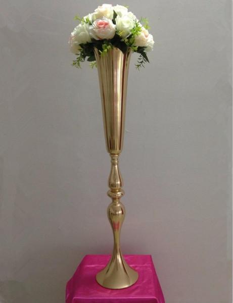 Gold (90cm)