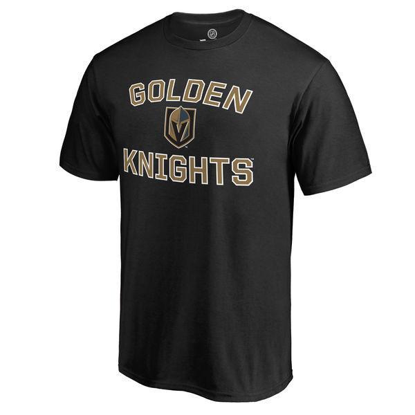 Golden Knights