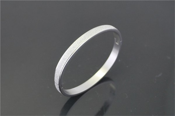 6.0mm Silber China 50-52mm