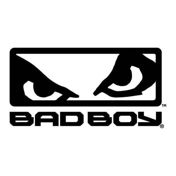 10 * 19.4 cm Bad Boy dos desenhos animados óculos decalques de etiqueta do carro auto adesivos acessórios do carro styling vinyl stickersCA-601
