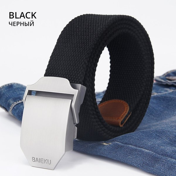 Цвет: blackBelt Длина: 110 см
