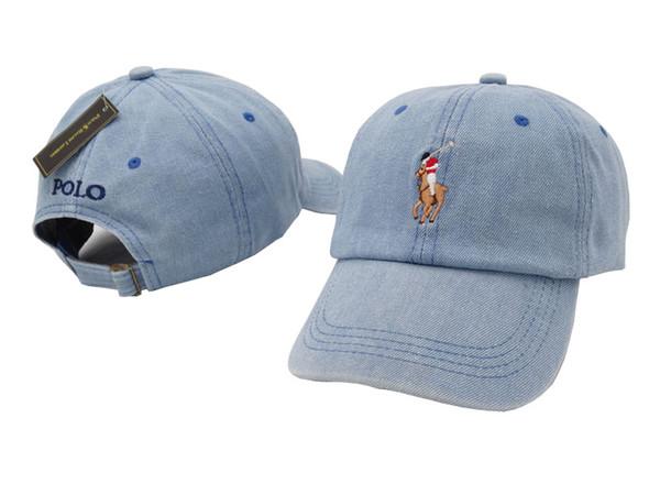 hot Designer brand hat Unisex Adult Flat Bucket Hats Camouflage Fisherman Caps Outdoors Sun Protective Beach Hat Free