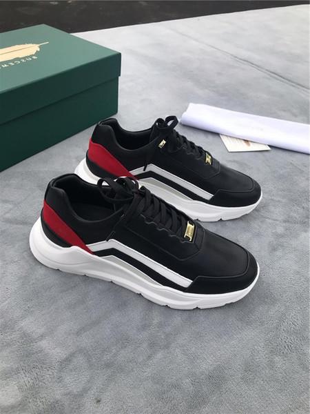 Новейшая мужская спортивная обувь 2019 года, Exclusively рекомендует мужчинам на открытом воздухе путешествия для отдыха спортивную обувь на платформе TPU полный комплект упаковки