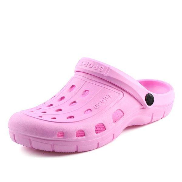 Pink&5.5