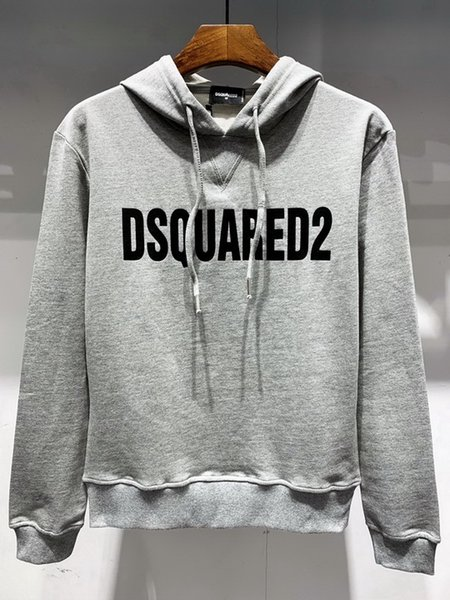 DS253 2