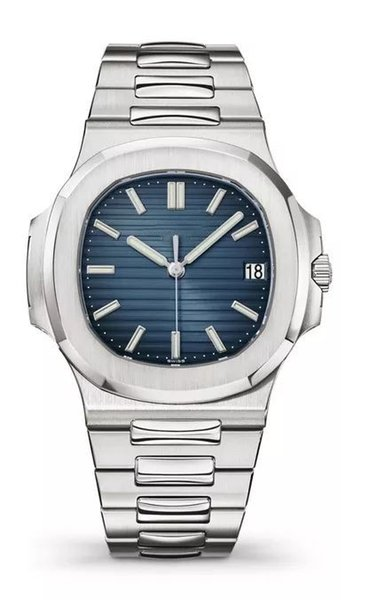 Relógios de pulso wristwatch111