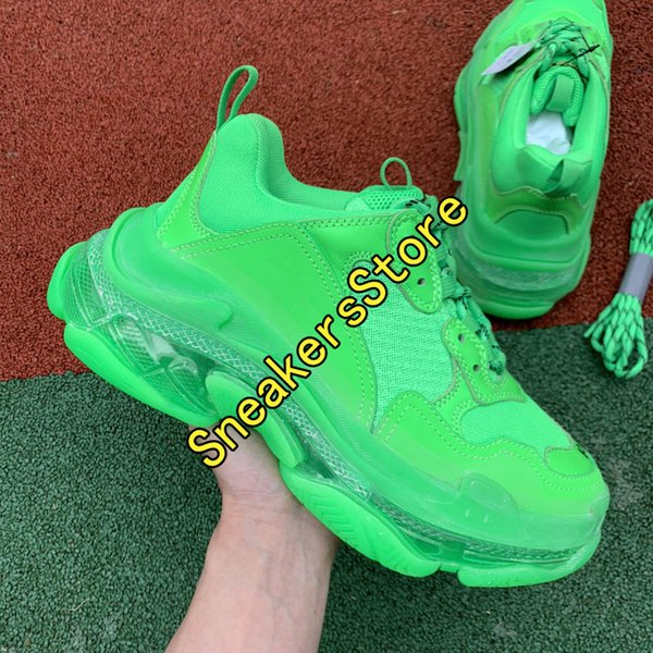 # 1 الأخضر الداكن