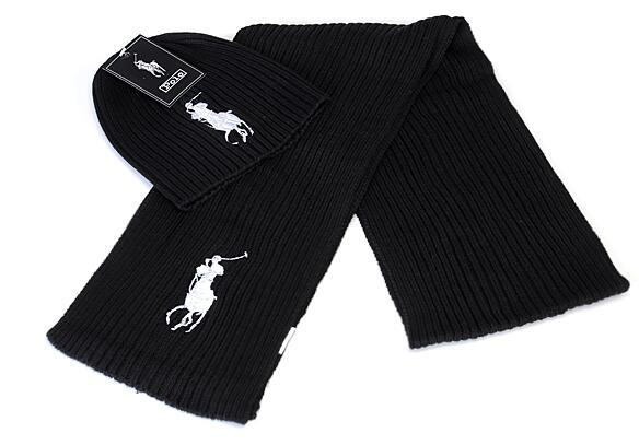 Горячие моды бренд yojojo мужчин и женщин зимы высокого качества теплый шарф шляпа костюм полный вязать шляпу теплый A7833