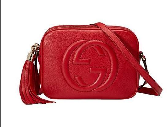 2018 nouveau sac pour les femmes de la mode coréenne une épaule oblique cross-bag personnalisé sac à main imprimé pu sac à main polyvalent petit sac carré