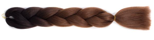 22 black-dark brown