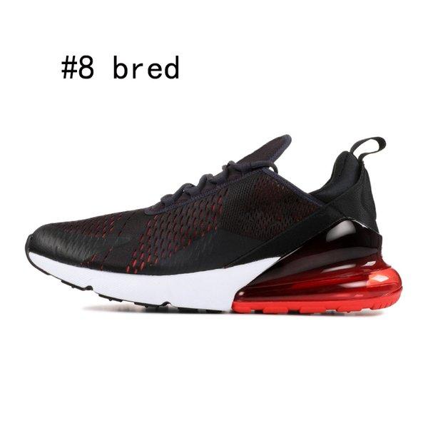 4.bred