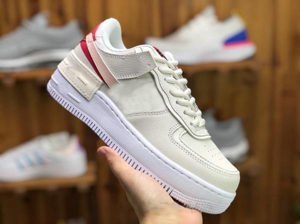 Women Shoes 035