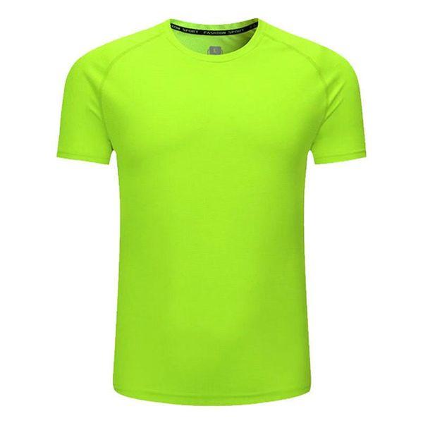 top popular Sports Clothes Badminton Wear Shirts Women Men Golf T-shirt Table Tennis Shirts Quick Dry Breathable Training Sportswear Shirt-74 2020