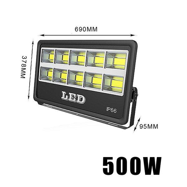 A-500W