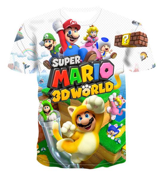 3d tişört 05