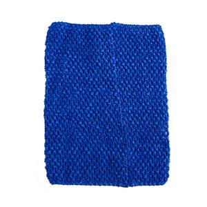 Rayol Blue Tutu Top