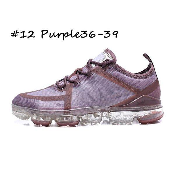 #12 Purple 36-39